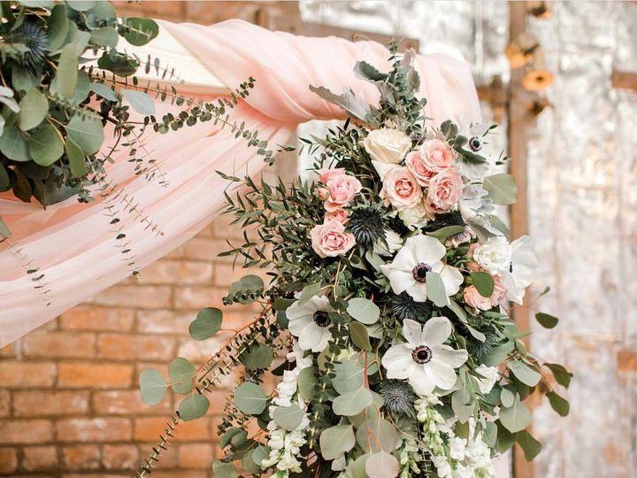 Tmx Img 8110 51 382830 1573519176 Maspeth, NY wedding florist