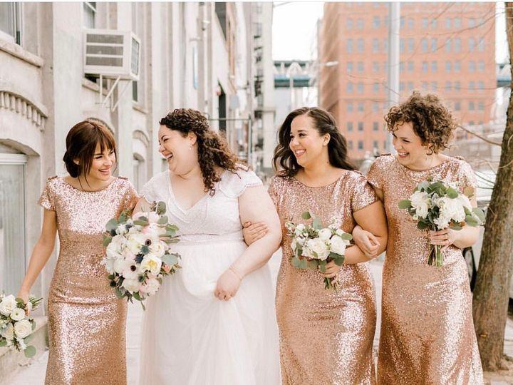 Tmx Img 8121 51 382830 1573519167 Maspeth, NY wedding florist
