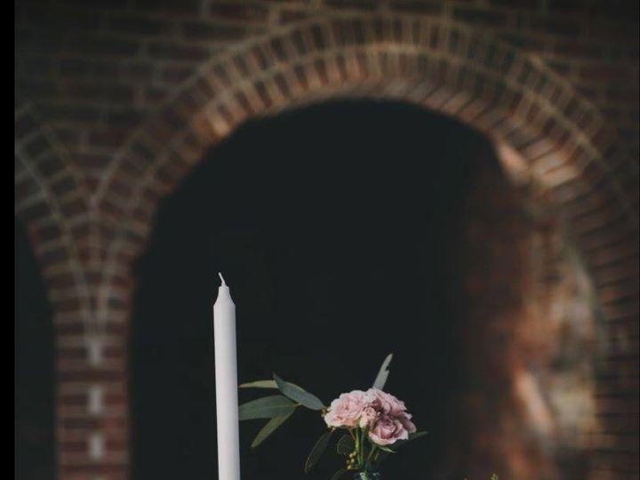 Tmx Img 8216 51 382830 1573519167 Maspeth, NY wedding florist