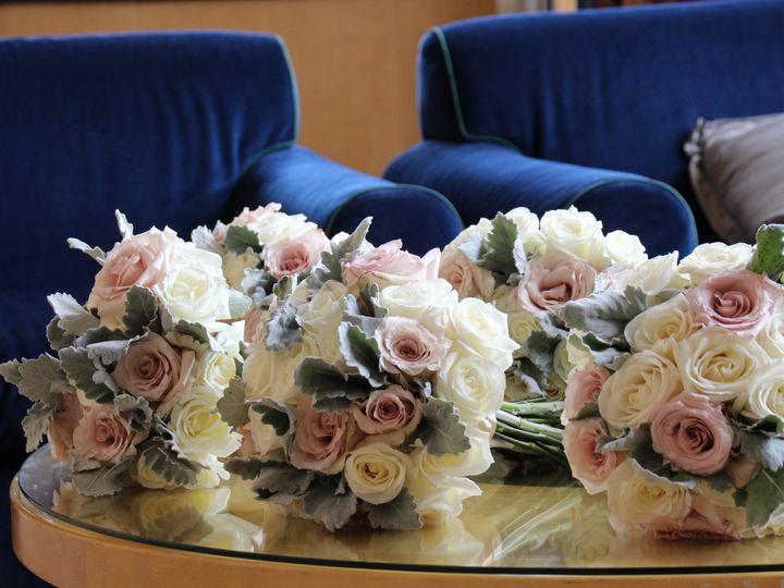 Tmx Img 8319 51 382830 1573519183 Maspeth, NY wedding florist