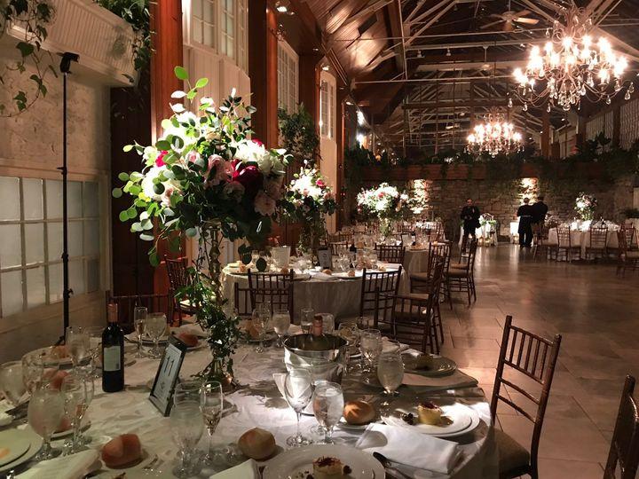 Tmx Img 8776 51 382830 1573519193 Maspeth, NY wedding florist