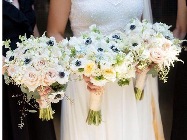 Tmx Img 9089 51 382830 1573519170 Maspeth, NY wedding florist