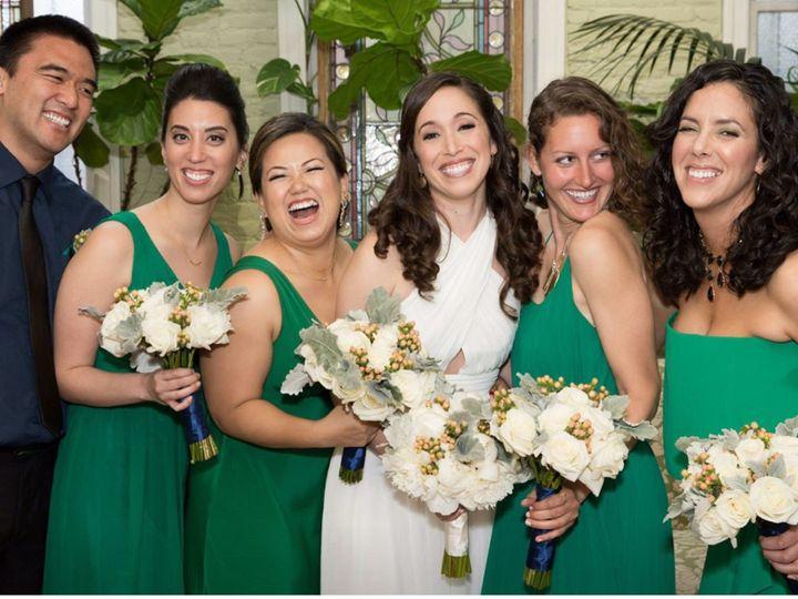 Tmx Img 9091 51 382830 1573519170 Maspeth, NY wedding florist