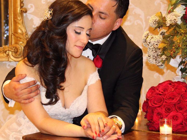 Tmx Img 9093 51 382830 1573519186 Maspeth, NY wedding florist