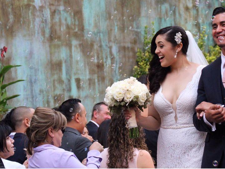 Tmx Img 9111 51 382830 1573519180 Maspeth, NY wedding florist