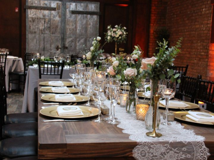 Tmx Img 9128 51 382830 1573519174 Maspeth, NY wedding florist