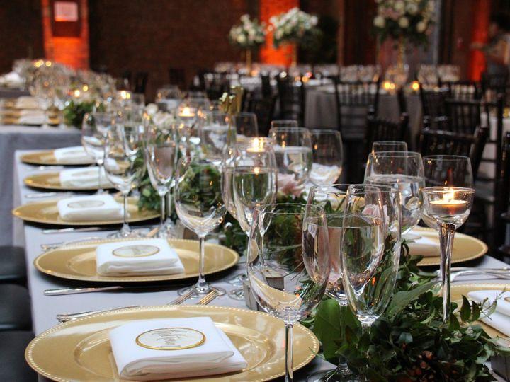 Tmx Img 9129 51 382830 1573519173 Maspeth, NY wedding florist