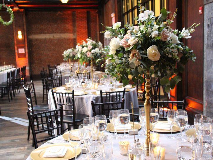 Tmx Img 9130 51 382830 1573519189 Maspeth, NY wedding florist