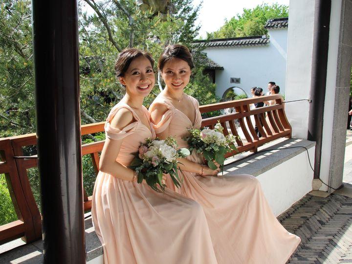 Tmx Img 9199 51 382830 1573519200 Maspeth, NY wedding florist