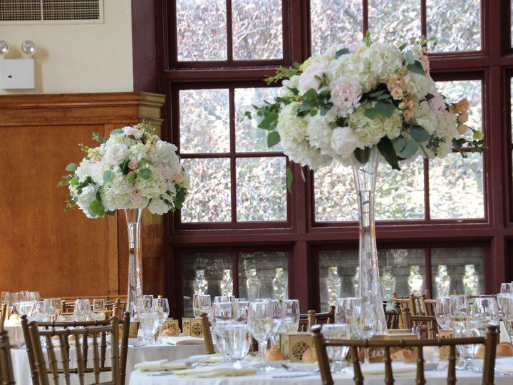 Tmx Img 9207 51 382830 1573519183 Maspeth, NY wedding florist