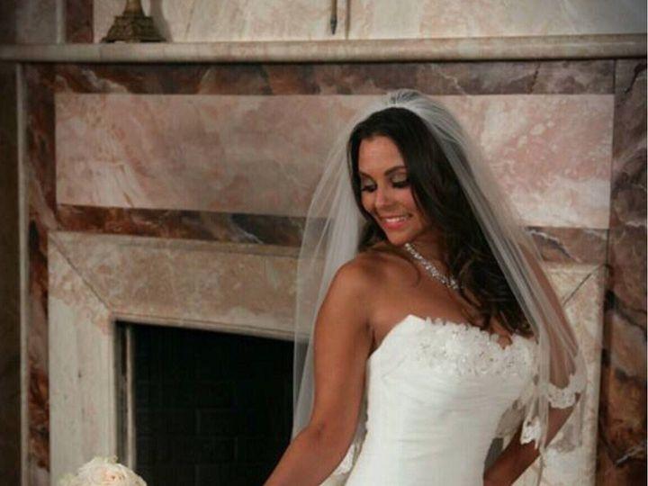 Tmx Img 9414 51 382830 1573519177 Maspeth, NY wedding florist