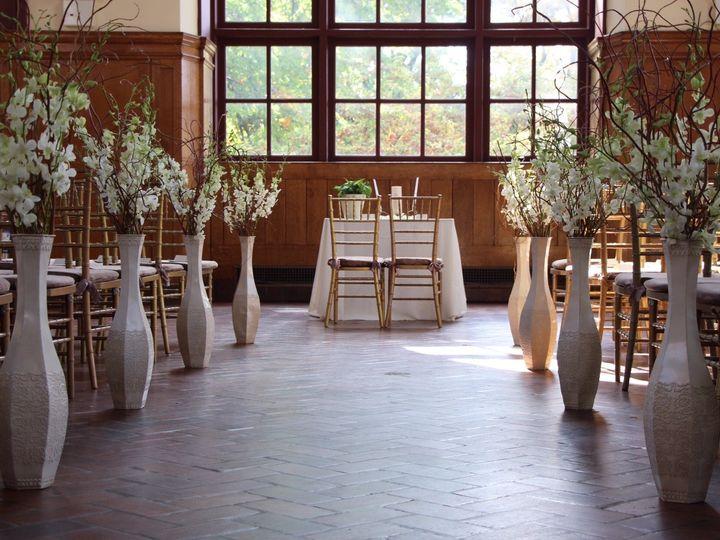 Tmx Img 9431 51 382830 1573519177 Maspeth, NY wedding florist