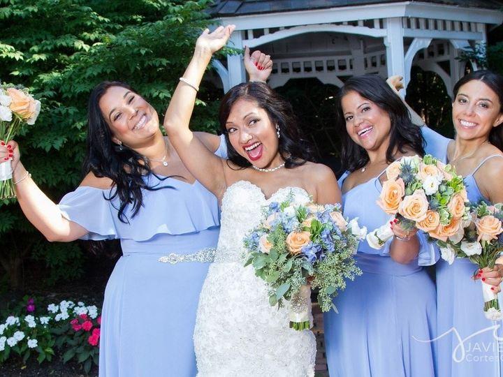 Tmx Img 9695 51 382830 1573519203 Maspeth, NY wedding florist