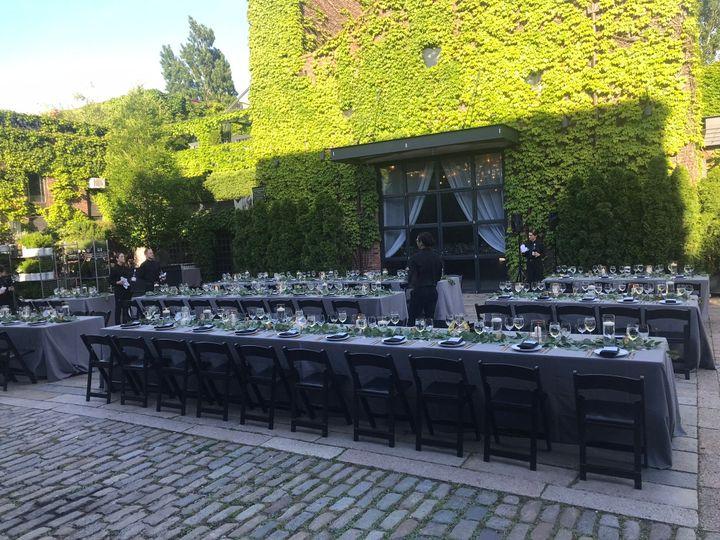 Tmx Img 9737 51 382830 1573519188 Maspeth, NY wedding florist