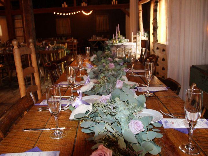 Tmx Img 9756 51 382830 1573519180 Maspeth, NY wedding florist