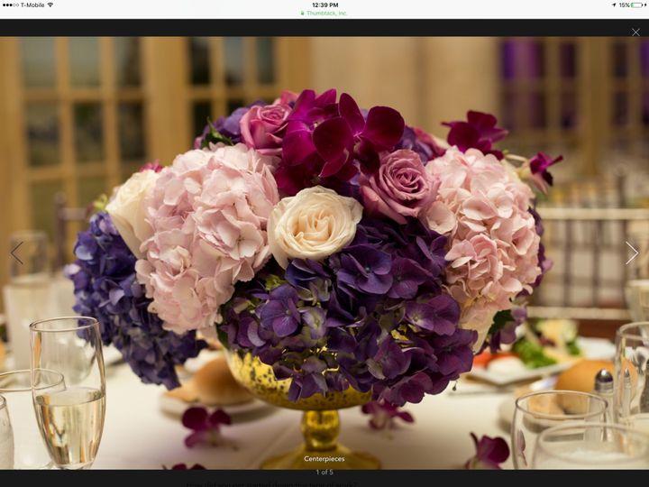 Tmx Img 9770 51 382830 1573519201 Maspeth, NY wedding florist