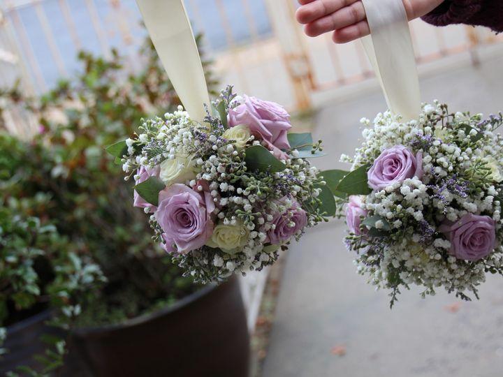 Tmx Img 9817 51 382830 1573519206 Maspeth, NY wedding florist