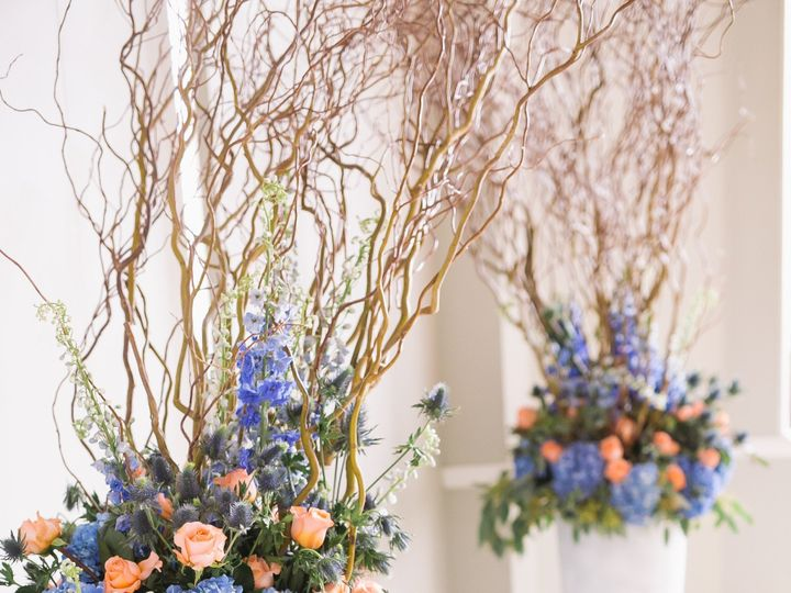 Tmx Ivh 6811 51 382830 1573519192 Maspeth, NY wedding florist