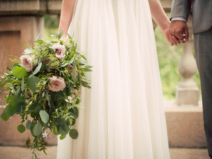 Tmx Jillian And Tom Wedding Day 0427 51 382830 1573519184 Maspeth, NY wedding florist