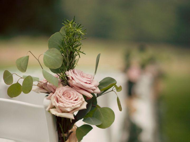 Tmx Jillian And Tom Wedding Day 0605 51 382830 1573519190 Maspeth, NY wedding florist