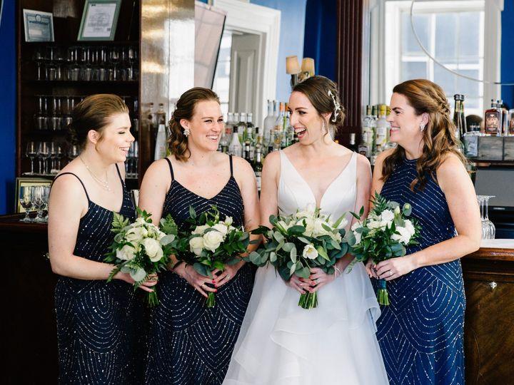 Tmx Kampt 0904 51 382830 1573519206 Maspeth, NY wedding florist