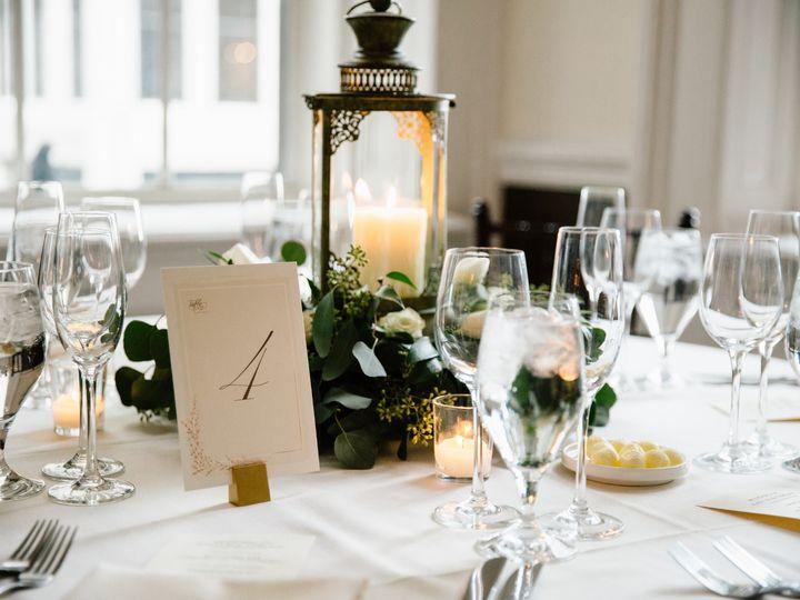 Tmx Kampt 1943 51 382830 1573519211 Maspeth, NY wedding florist