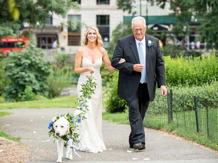 Tmx Kcw 0267 51 382830 1573519199 Maspeth, NY wedding florist