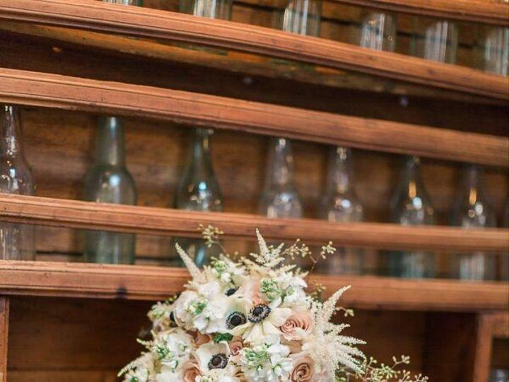 Tmx Opmalwpzdlwmvfhv0clkywpi7gnfg7uro3mssl50jrk 51 382830 1573519187 Maspeth, NY wedding florist