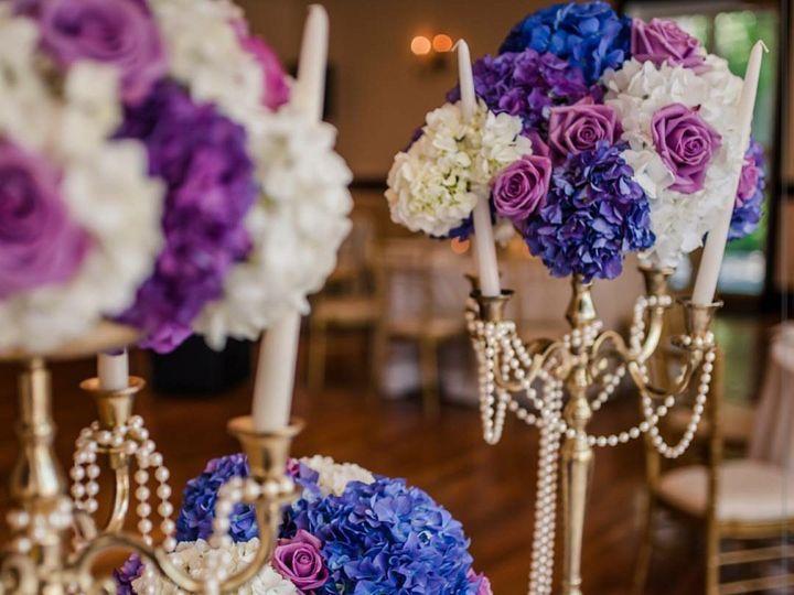 Tmx Screenshot 20160601 083819 51 382830 1573519195 Maspeth, NY wedding florist