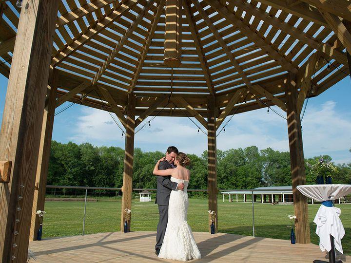 Tmx 1477943259231 2 Louisville, OH wedding venue