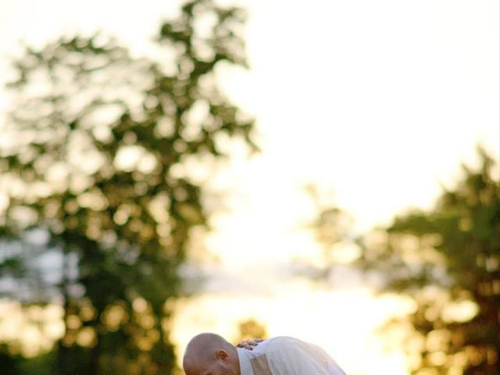 Tmx 1477943405333 23 Louisville, OH wedding venue