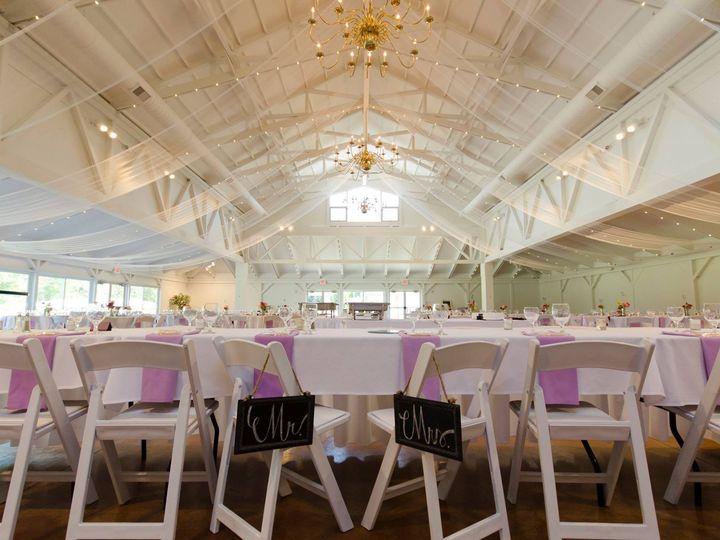 Tmx 1477943429256 26 Louisville, OH wedding venue