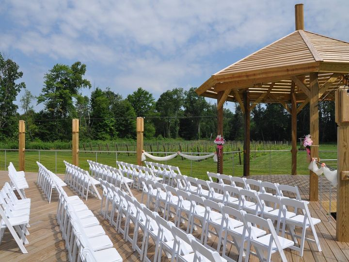 Tmx 1477943438623 27 Louisville, OH wedding venue