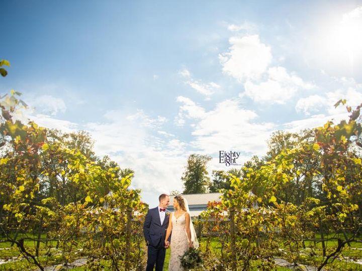 Tmx 88 51 653830 1570107188 Louisville, OH wedding venue