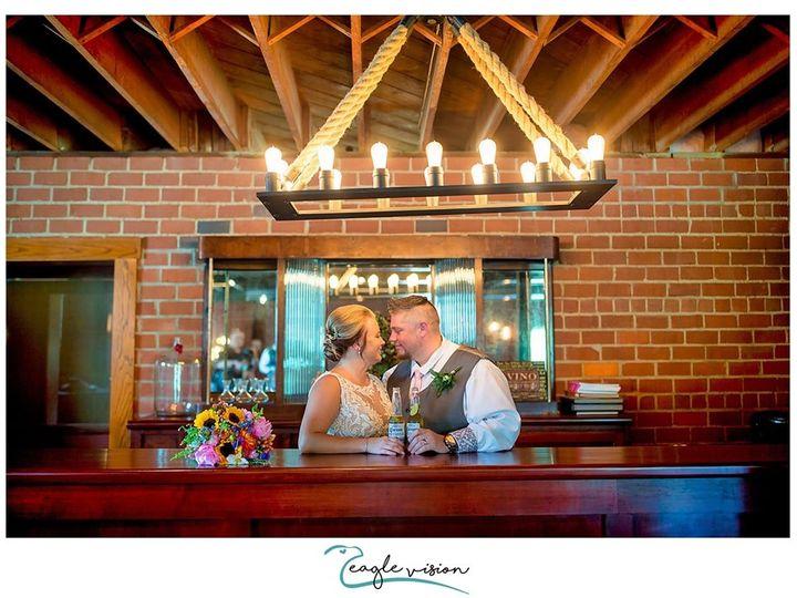 Tmx Bar 51 653830 1570109667 Louisville, OH wedding venue