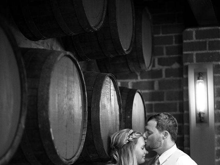 Tmx Barrels 51 653830 1570109371 Louisville, OH wedding venue