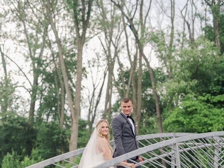 Tmx Bridge2 51 653830 1570109642 Louisville, OH wedding venue
