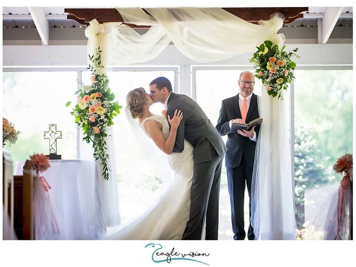 Tmx Chapel2 51 653830 1570107349 Louisville, OH wedding venue