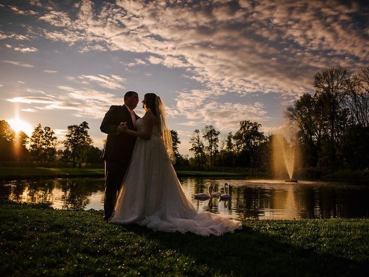 Tmx Fairy Tale 51 653830 1570107620 Louisville, OH wedding venue