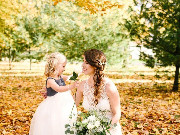 Tmx Fall 51 653830 1570108093 Louisville, OH wedding venue
