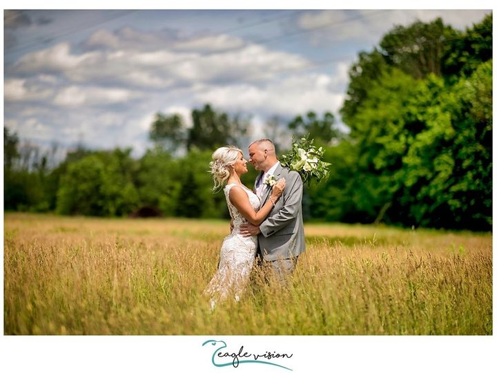 Tmx Field 51 653830 1570109149 Louisville, OH wedding venue