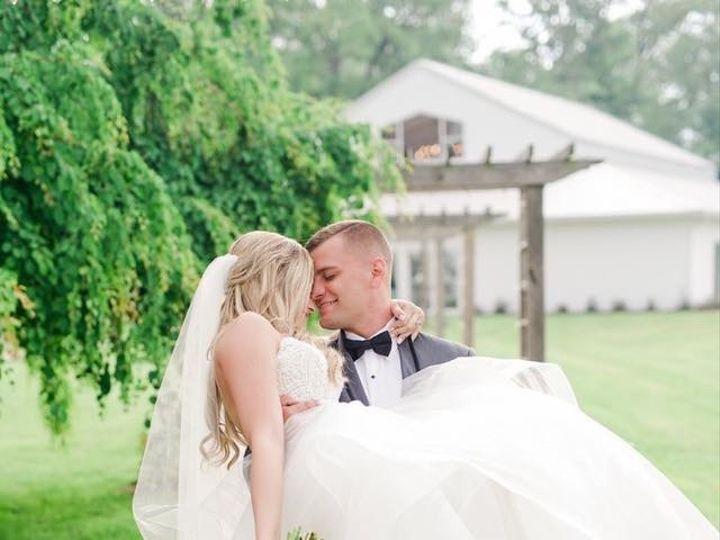 Tmx Holding Bride 51 653830 1570108939 Louisville, OH wedding venue