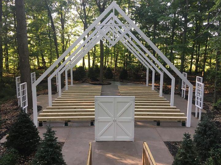 Tmx Nature Chapel 51 653830 1570108178 Louisville, OH wedding venue