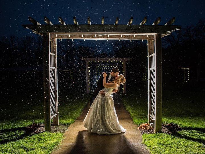 Tmx Rain 51 653830 1570034491 Louisville, OH wedding venue