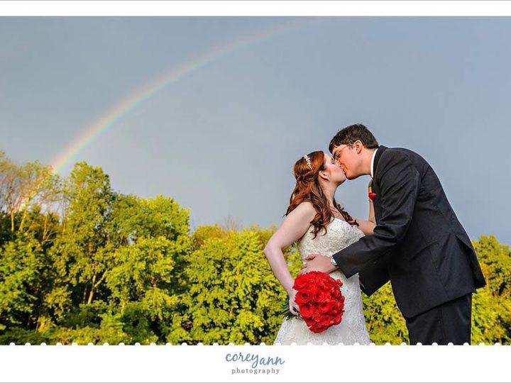Tmx Rainbow 51 653830 1570108643 Louisville, OH wedding venue