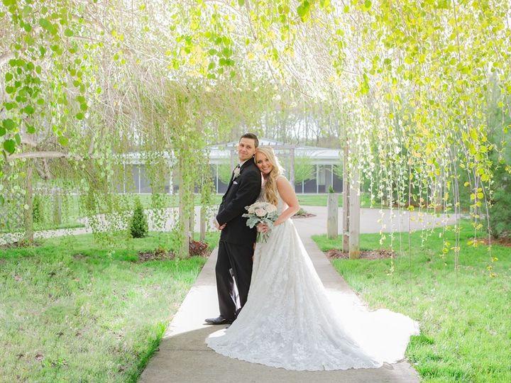 Tmx Treerain 51 653830 1570108325 Louisville, OH wedding venue