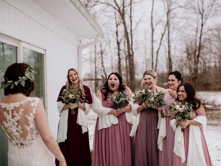 Tmx Winter 51 653830 1570108277 Louisville, OH wedding venue