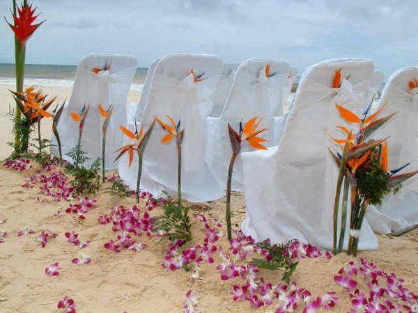 beachwedding12642