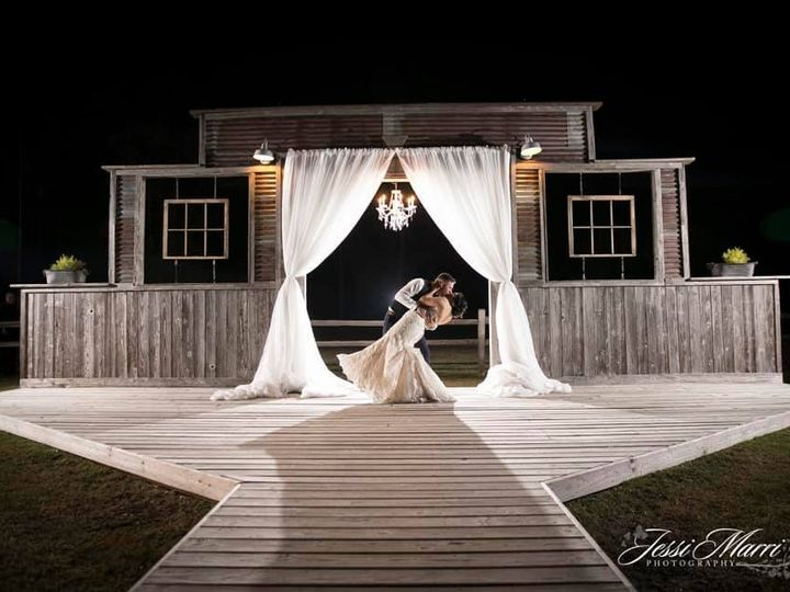 Tmx 107766603 2083013168490217 6143240194383830337 N 51 783830 159984590310928 Crosby, TX wedding venue