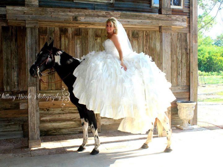 Tmx 1462388562378 151 Crosby, TX wedding venue